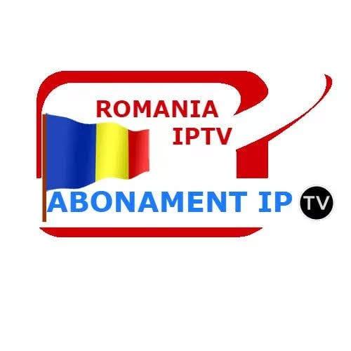 Adunarea de canale gratuite